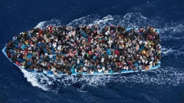 Nóng Libya: Biểu tình chống GNA-LNA, đến lúc Saif Gaddafi trở lại?