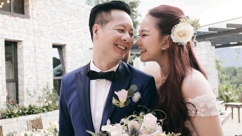 Phan Như Thảo không cần đám cưới: Có khác biệt?