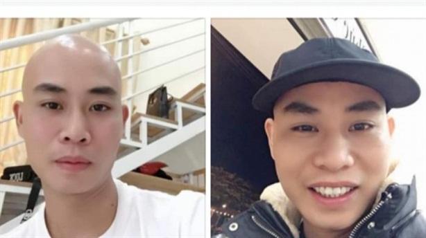 Vụ nổ súng ở Thái Nguyên: Từng đánh gãy tay nạn nhân