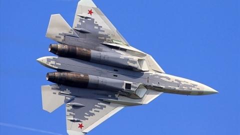 Thổ Nhĩ Kỳ chuẩn bị giáng 'đòn đau nhất đối với NATO'