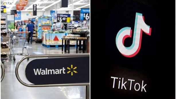 Tik Tok có thể từ bỏ thị trường Mỹ
