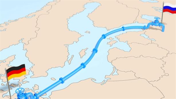 Thuế Carbon: Chiêu bài EU giành cho cả Nga và Mỹ