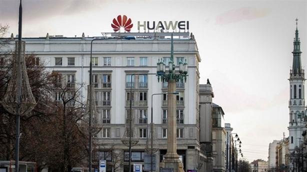 Tập đoàn Pháp lắc đầu với Huawei, Paris vẫn hứa hẹn