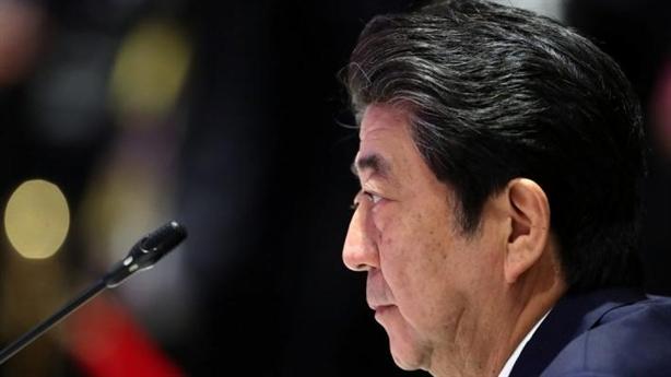 Dấu ấn nhiệm kỳ đáng chú ý của Thủ tướng Abe
