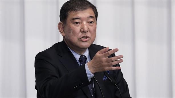 Ai có thể kế nhiệm Thủ tướng Nhật Bản Shinzo Abe?
