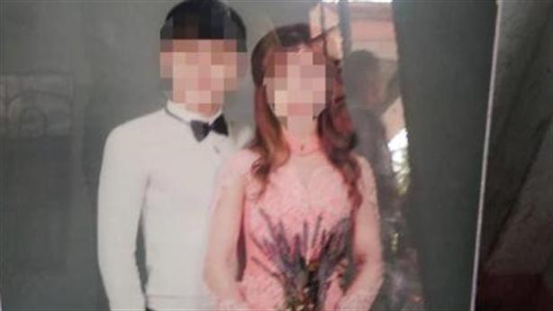 Cô gái xinh đẹp tử vong sau 2 lần hoãn cưới
