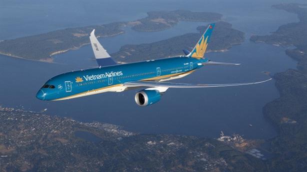 Xử lý ngay việc mở lại đường bay Việt Nam-Nhật, Hàn