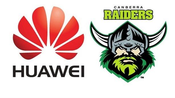 Huawei ngừng rót tiền vào Úc giữa căng thẳng thương mại
