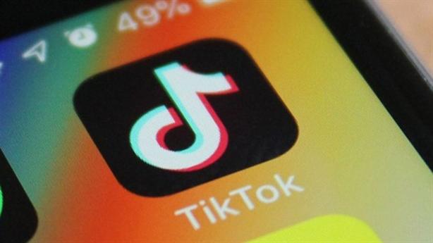 Tik Tok không bán mình, công nghệ Trung Quốc đối đầu Mỹ