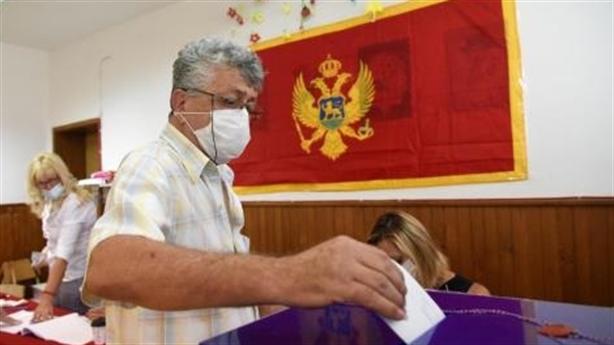 Montenegro: Phe thân Nga áp đảo, Mỹ-NATO sẽ làm gì?