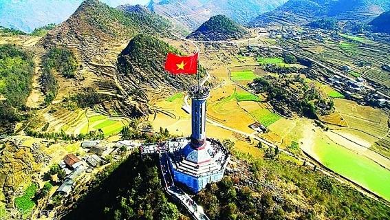 Báo Israel: Việt Nam - ngôi sao sáng châu Á