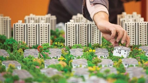 Đại gia nói đầu tư vào đất chỉ lãi: Thật không?