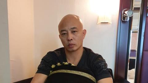 Khởi tố đàn em Đường nhuệ bảo kê dịch vụ tang lễ