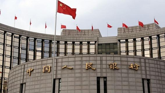 Trung Quốc gặp nguy cơ lớn: Coronavirus hay 'ngân hàng bóng tối'?