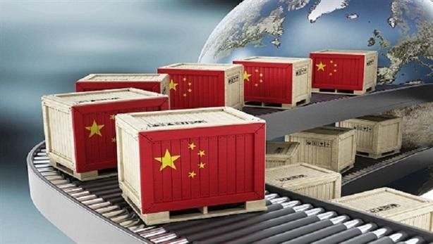 Trung Quốc chuyển hướng kinh tế: Chiến lược mới 'Lưu thông kép'