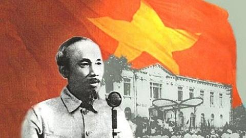 Nga:Việt Nam 75 năm lập quốc, sáng ngời lịch sử 4000 năm