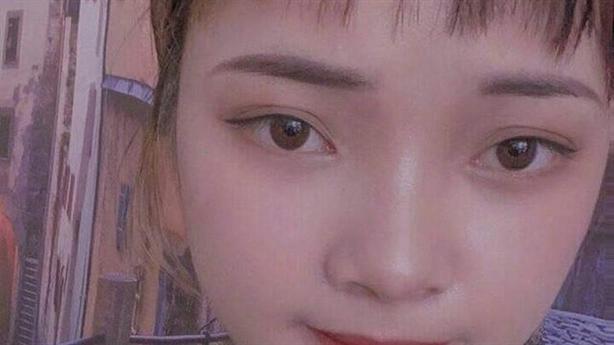 Thiếu nữ xinh đẹp mất tích: 'Bạn trai rủ làm việc khác'