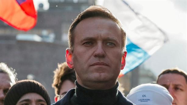 Đức phản pháo Belarus về vụ Navalny bị đầu độc