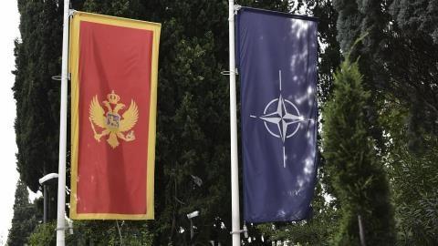Dư chấn Macedonia-Montenegro: Mỹ-NATO hết cơ hội sửa sai ở Kosovo