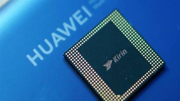 Huawei bị Mỹ cấm cản, Trung Quốc lên kế hoạch lớn
