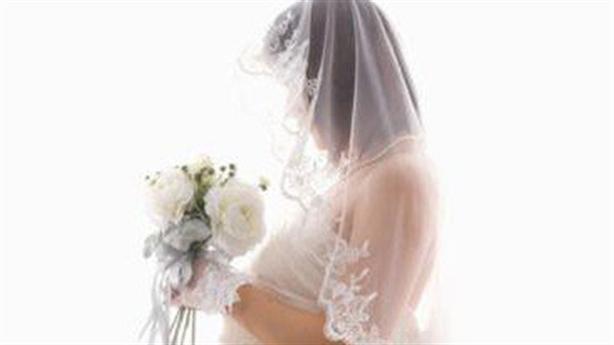 Có bầu trước khi cưới, tôi bị mất giá với nhà chồng