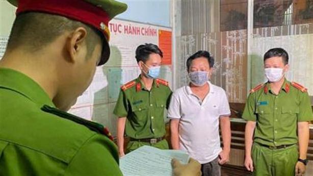Vụ mất sổ đỏ ở Đà Nẵng: 25 sổ bị mất