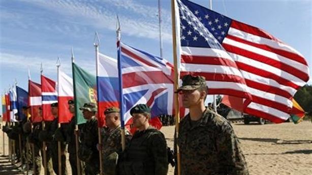 Báo Mỹ: May mắn khi Nga không muốn chiến tranh