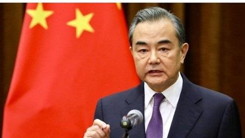 Trung Quốc tố sáng kiến Clean Network Mỹ không 'sạch'