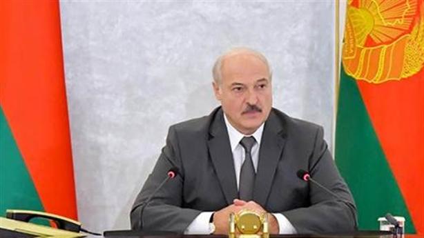 Người Nga yêu những người lãnh đạo mạnh, quyết đoán như Lukashenko