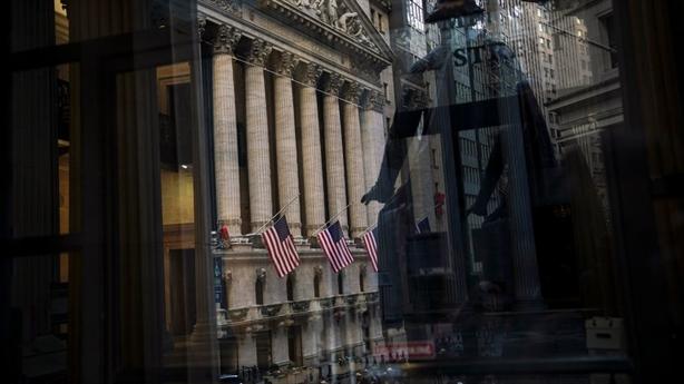 Thị trường chứng khoán có mang lại chiến thắng cho ông Trump?