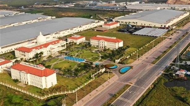 Đại gia 9x và khoản góp 7.560 tỷ tại Bến Thành Holdings