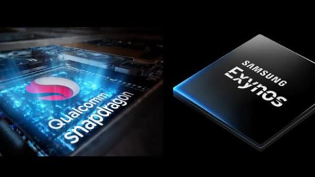 Thất bại với Huawei, công ty Mỹ tìm đến Samsung