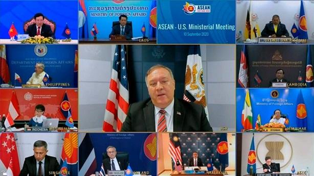 CDC Mỹ đặt văn phòng khu vực tại Hà Nội