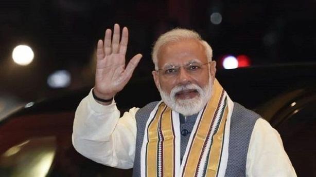 Hút đầu tư rời Trung Quốc, Ấn Độ chi 23 tỷ USD