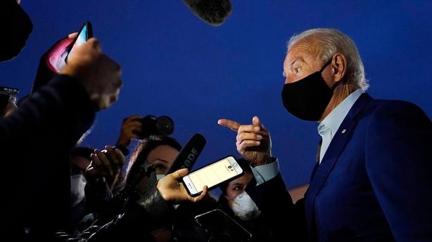 Tin tặc Nga tấn công Đảng Dân chủ: Kịch cũ soạn lại?