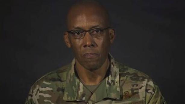 Tướng Mỹ: Cuộc chiến mới có thể xảy ra với Nga - Trung