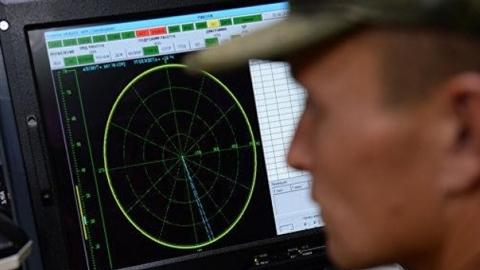 Nga đốt cháy vệ tinh đối phương bằng 3 loại vũ khí