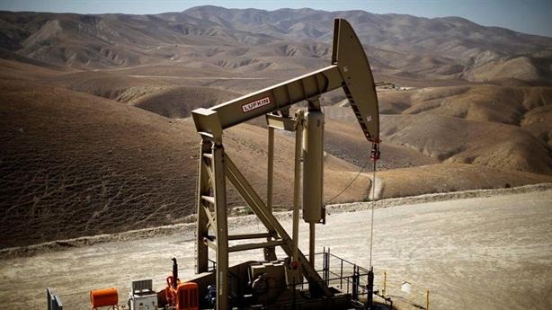 Thị trường dầu
