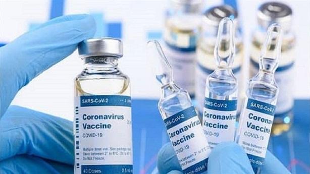 Covid-19 mới dạo đầu, vaccine có thể chấm dứt đại dịch
