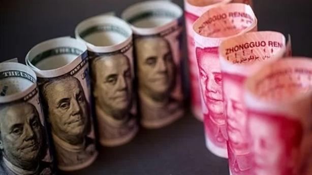 Đồng nhân dân tệ có thể cạnh tranh ngang ngửa với USD?