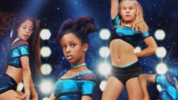 4 tiểu bang Mỹ yêu cầu Netflix rút bộ phim 'Cuties'