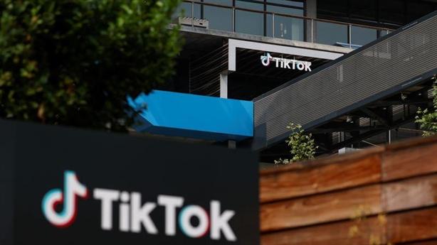 Tổng thống Trump nói gì về thỏa thuận Tik Tok-Oracle?