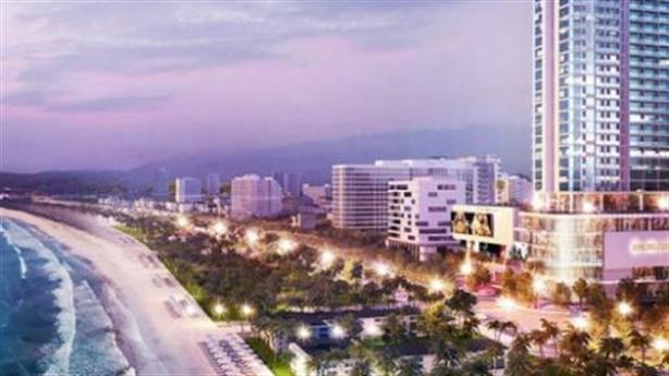 Bộ Xây dựng đề xuất làm rõ hợp đồng mua condotel