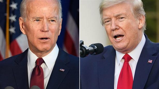 Bầu cử Mỹ: Cử tri bỏ phiếu sớm, ông Trump lạc quan