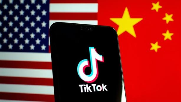 Tố Mỹ bắt nạt TikTok, WeChat, Trung Quốc thề trả đũa