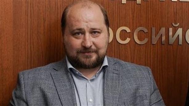 Tranh luận khoa học vaccine Sputnik V: Chuyên gia Nga phản hồi