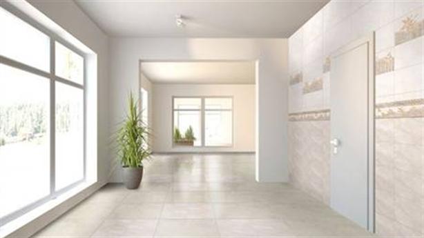 Gạch ốp tường Gachxinh.com-sự lựa chọn hoàn hảo