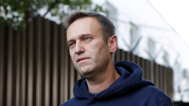 Nga chỉ những điểm khó tin của vụ đầu độc Navalny