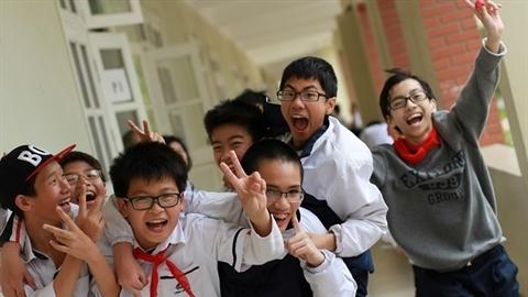 BHYT chi trả hơn 600 triệu đồng viện phí cho 3 học sinh