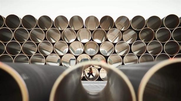 Đức cân nhắc thiệt hại nặng nề nếu trừng phạt Nord Stream-2